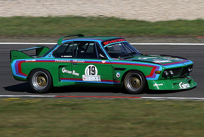20130810_OGP_BMW30CSL_1977_7310