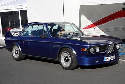 20130810_OGP_BMW30CSL_9941