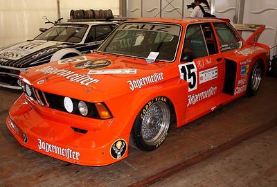 20130810_OGP_BMW320Gr5_1977_9831