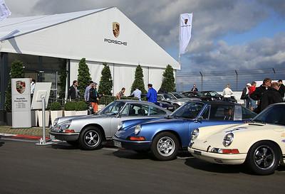 20140809_OGP_001_004_Porsche_8659