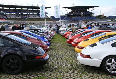 20140809_OGP_001_002_Porsche_8754