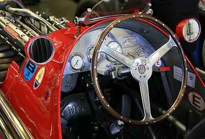 20140809_OGP_001_002__048_Maserati_1948_8590