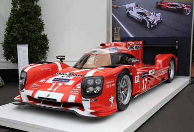 20150808_000_Porsche919hybrid_LeMans2015winner_1057