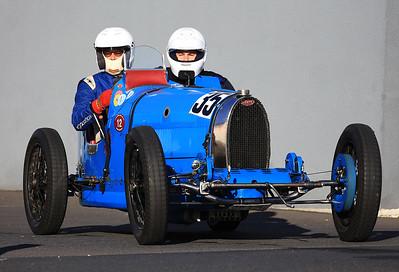 20160813_OGP_02_35_Bugatti37A_1928_3542