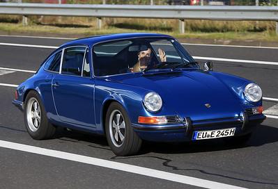 20160813_OGP_01_b_Porsche911_4269
