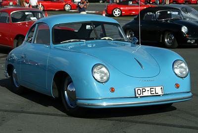 1282_Opel1Porsche_20080908