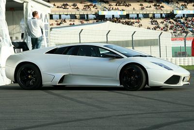 1465_Lamborghini_20080908