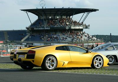 1464_Lamborghini_20080908
