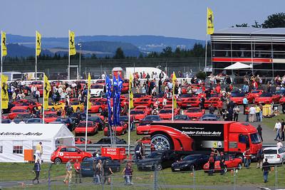 3686_Ferraricountry_20080908