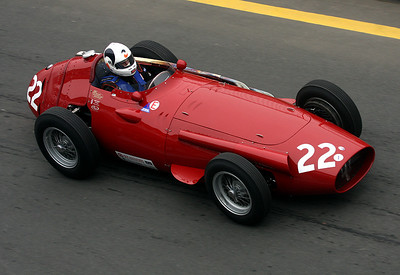 5771_Maserati250F_1958_20090808