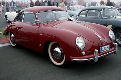 2207_Porsche356_20090808
