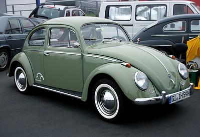 2048_VW1959_20090808