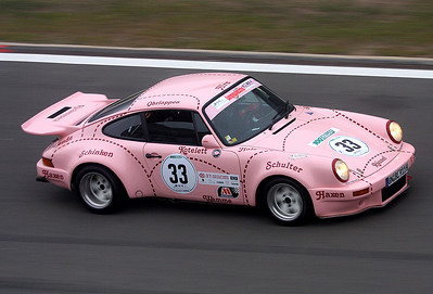 5841_Porsche911RS_pig_1973_20090808