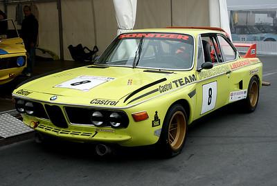 1876_BMW3alpina1971_20090808