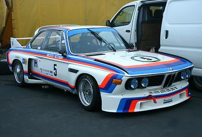 2028_BMW30CSL_1973_20090808