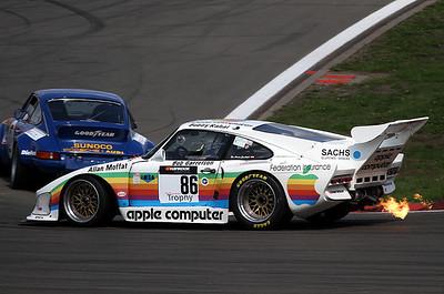 20100814_NBR_002_086_1979_Porsche935K3_1645