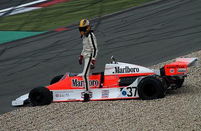 20100814_NBR_001_037_1978_McLarenM26_1856