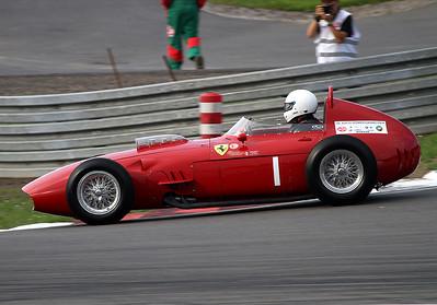 20100814_NBR_001_1960_Ferrari246Dino_2579