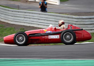20100814_NBR_003_1958_Maserati250F_2599