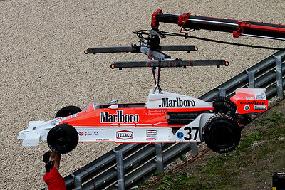 20100814_NBR_001_037_1978_McLarenM26_1895