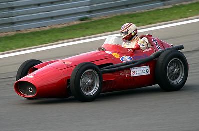 20100814_NBR_003_1958_Maserati250F_2598