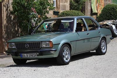20140619_EY_Opel_4465