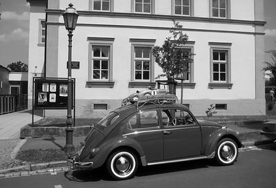 20170615_Ebern_VW_Käfer_4658bw