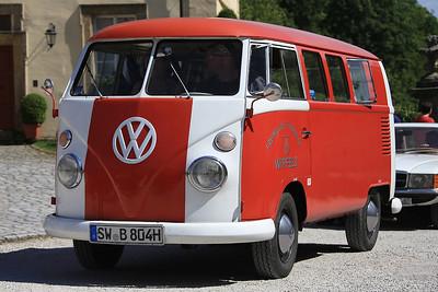 20140619_EY_VW_5305
