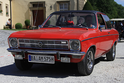 20140619_EY_Opel_5297