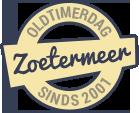 logo-oldtimerdagzoetermeer