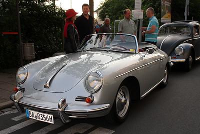 20120703_Porsche356_7332