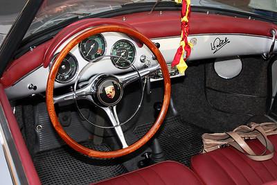 20120703_Porsche356_7334