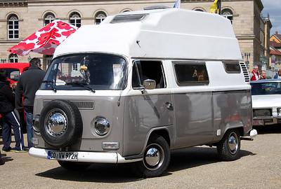 20120513_Coburg_VW_T2_5191
