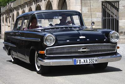 20120513_Coburg_OpelKapitän_5401