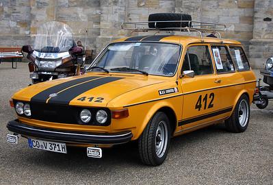 20120513_Coburg_VW412_5552