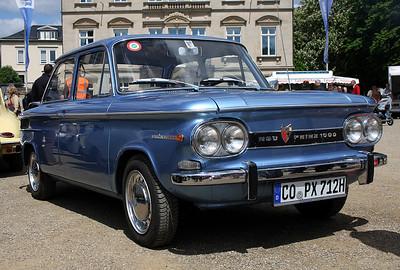 20120513_Coburg_NSU_Prinz1000_5372
