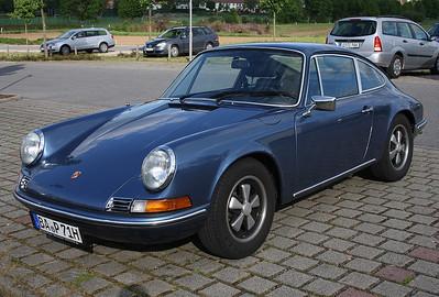20120513_Seehof_Porsche911_5786
