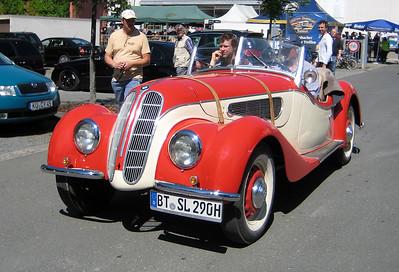 20170618_Kulmbach_BMW328_5007
