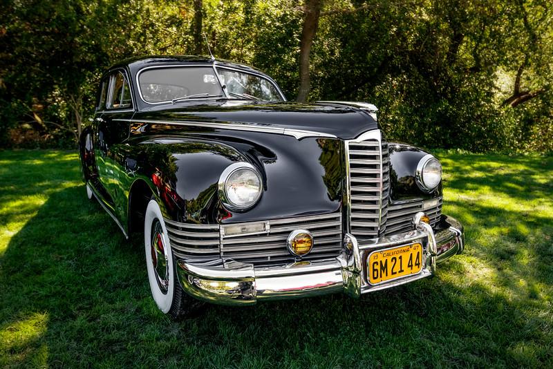 47 Packard