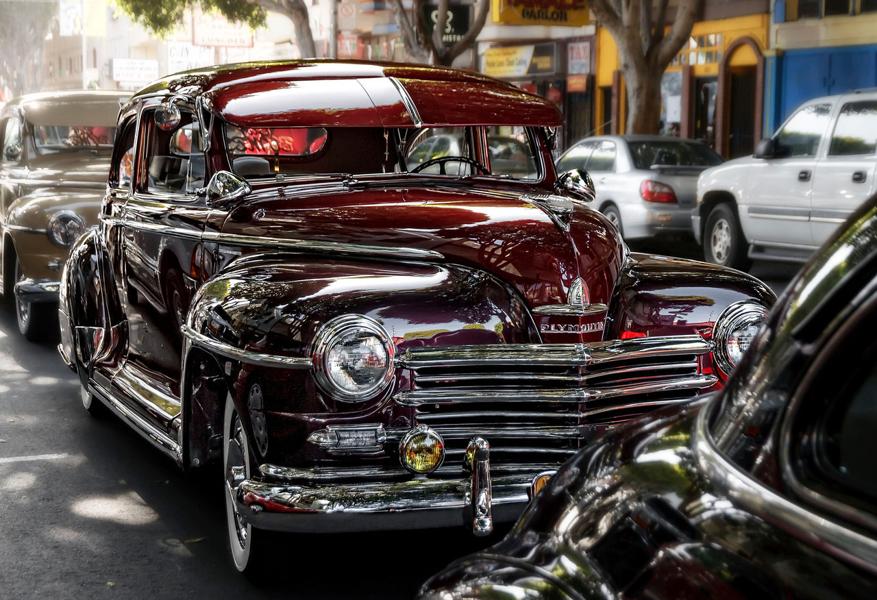 1946 Mission Street Beauty
