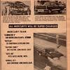 Nov 25 1967 pg 5