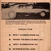 Nov 25 1967 pg 10