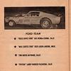 Nov 25 1967 pg 13