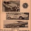 Nov 25 1967 pg 14