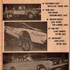 Nov 25 1967 pg 6