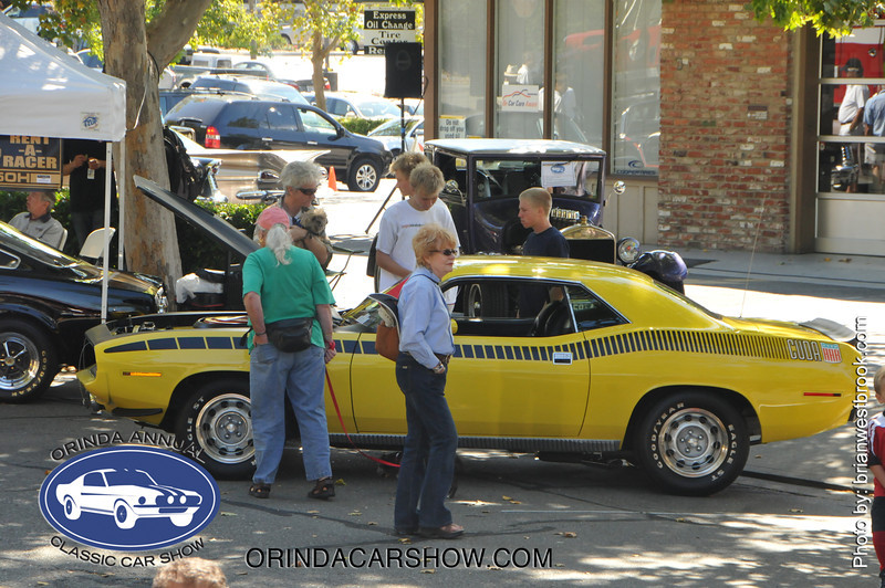The Orinda Car Show 2011. For more information about this annual event, visit: http://OrindaCarShow.com    All Photos (C) 2011 Brian M. Westbrook / brianwestbrook.com