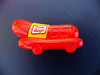 My brand new Wiener Whistle