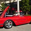 Corvette (1959)