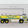 Fire Truck<br /> Ft. Lauderdale International Airport