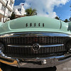 Buick on South Beach